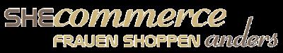 shecommerce-1024x193