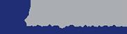 Carpathia AG – Digital-Business, E-Commerce, Cross-/Omni-Channel und Digital Transformation Kompetenz |Zürich-Schweiz | Unabhängige und neutrale Unternehmensberatung