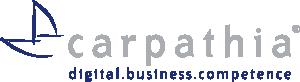 carpathia-logo