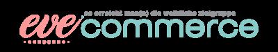 logo-evecommerce
