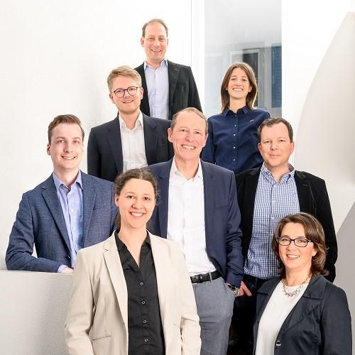 Team Carpathia