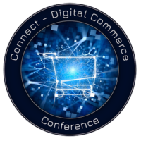 digital commerce conference